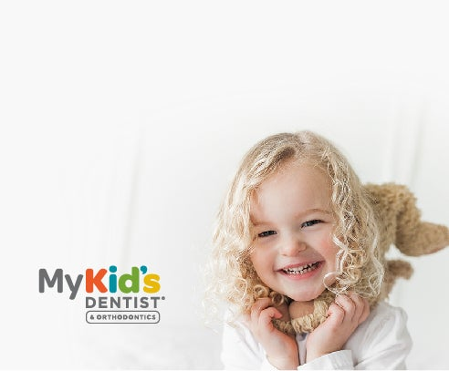 Pediatric dentist in Folsom, CA 95630